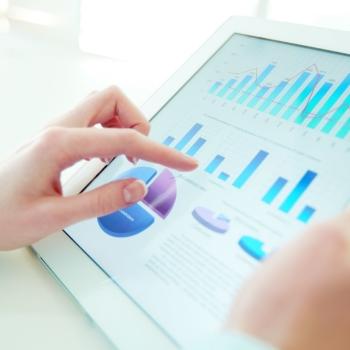 Liquiditätsplanung und Finanzplanung